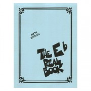 Hal Leonard The Real Book Volume I (Eb instrumenten)