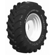 Firestone Performer 65 ( 650/65 R42 158D TL Двойно обозначаване 155E )