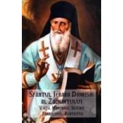Sfantul Ierarh Dionisie al Zachintului. Viata. Minunile. Slujba. Paraclisul. Acatistul