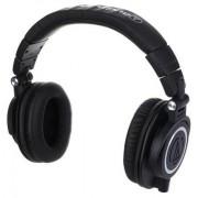 Technica Audio-Technica ATH-M50 X