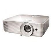 Optoma WU335-Proyector DLP-3600 lumens-1920x1200