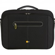 Case Logic Laptoptas 18,4'' Zwart PNC218
