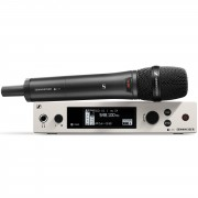 Sennheiser ew 300 G4-865-S-GBW Vocal Set