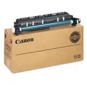 Unitate cilindru OEM Canon C-EXV14