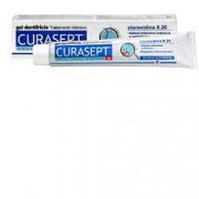 Curaden Healthcare Spa Curasept Ads Dentifricio 0,20 75 Ml