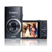 Cámara Digital Canon IXUS 265 HS WIFI /NFC -Negro