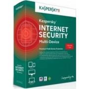 Kaspersky Internet Security Multi-Device European Edition 2PC 1An Licenta Reinnoire Electronica