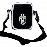 Borseta Juventus