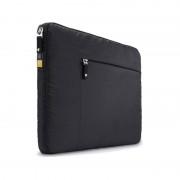 Husa Case Logic TS115K pentru Notebook-uri de 15'', Negru