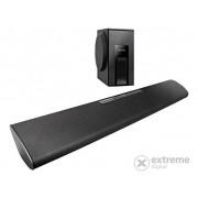 Soundbar Panasonic SC-HTB18EG-K, negru