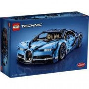 LEGO Technic LEGO® TECHNIC 42083 Bugatti Chiron