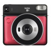 Fujifilm instax square sq6 red