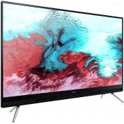 Smart Tv 4K 139cm LG 55UF6857