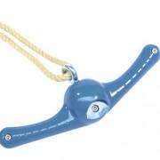 Franghie cu manere - Ventolino - Albastru - 2,55 m KB251.003.008.001