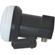 LNB konverter single STRONG SRT L702