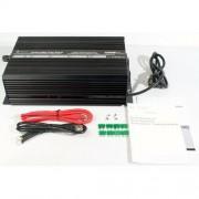 Solartronics Inverter 12v-230v 1500/3000 Watt