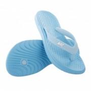 "Nike Solay Thong ""Chlorine Blue"""