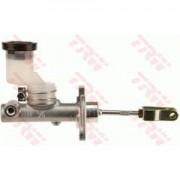 TRW Huvudcylinder för kopplingen (PNB822)