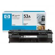 Toner HP 53A Black