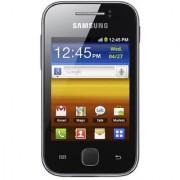 Samsung Galaxy Y - S5360 Good Condition- (3 Months Warranty Bazaar Warranty)
