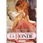 La Ronde [DVD] [1964]