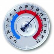 Термометър за външна температура - 14.6009.30