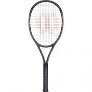 Wilson-Racheta Tenis Burn FST 95