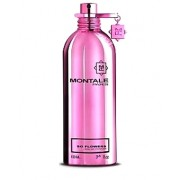 Montale So Flowers EDP 100 ml