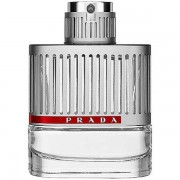 Luna Rossa - Prada 50 ml EDT SPRAY