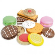 Vilac My Biscuits Box