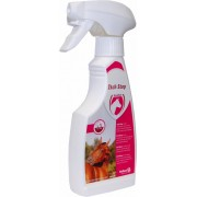 Itch Stop spray 250 ml