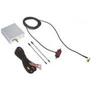 Insane Audio INSANETV In-Vehicle HD Digital Television Module & Anten