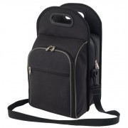 Legend 2 Person Picnic Set Bag 1032