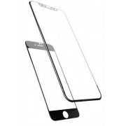 Blurby 3D Edge to Edge Tempered Glass iPhone 6/6S/7/8 Plus