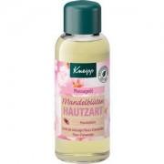 Kneipp Cuidado Aceites de masaje y para la piel Aceite de masaje suave de flores de almendro 100 ml