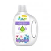 Ecover öko almavirág-frézia folyékony mosószer koncentrátum színes ruhákhoz 850ml