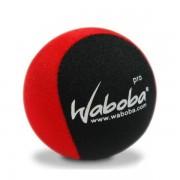 Pro water bouncing ball (kom)