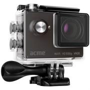 Acme VR05 Full HD Wi-Fi Sport & Actie Camera