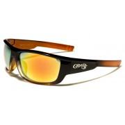 Sportovní sluneční brýle cp6660e
