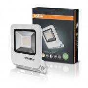 OS064447 Endura LED projektør 50W 3000K hvid IP65