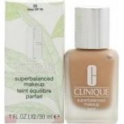 Clinique Superbalanced Makeup 30ml - 03 Ivory