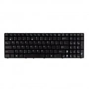 Tastatura laptop Asus G73JW-A1