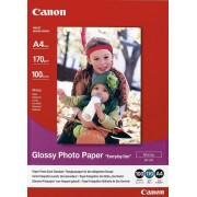 (Foto) papier Canon Glossy photo-papier GP-501 (A4)
