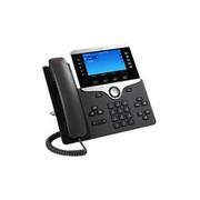 Cisco IP Phone 8841 - téléphone VoIP