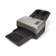 Xerox DocuMate 4760 VRS PRO [100N02795] (на изплащане)