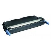 Neutral Toner passend für HP Q6470A schwarz für Color Laserjet 3800 DN