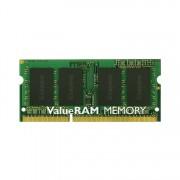Kingston 8 GB DDR3-1600