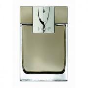 Etienne Aigner Man 2 eau de toilette para hombre 100 ml