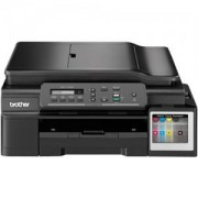 Мастилоструйно многофункционално устройство Brother DCP-T700W Inkjet Multifunctional - DCPT700WYJ1