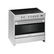 MEIRELES Cocina MEIRELES E912X